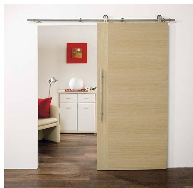 interior sliding closet doors lowes photo - 3