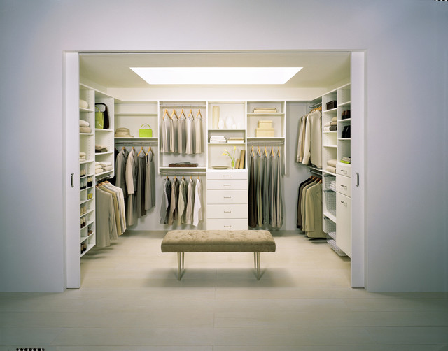 interior sliding closet doors lowes photo - 4