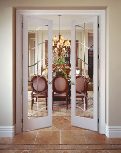 interior sliding doors home depot photo - 2