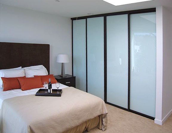 interior sliding doors home depot photo - 3