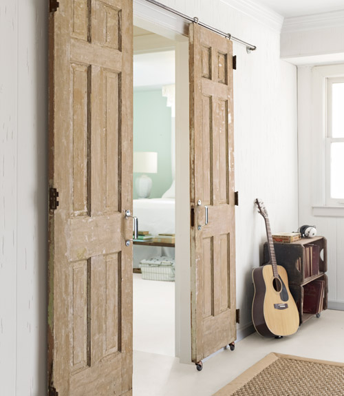 interior sliding doors home depot photo - 6
