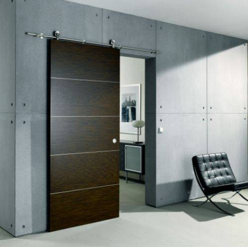Etonnant Interior Sliding Doors Ikea Photo   1