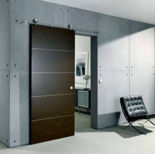 interior sliding doors ikea photo - 1