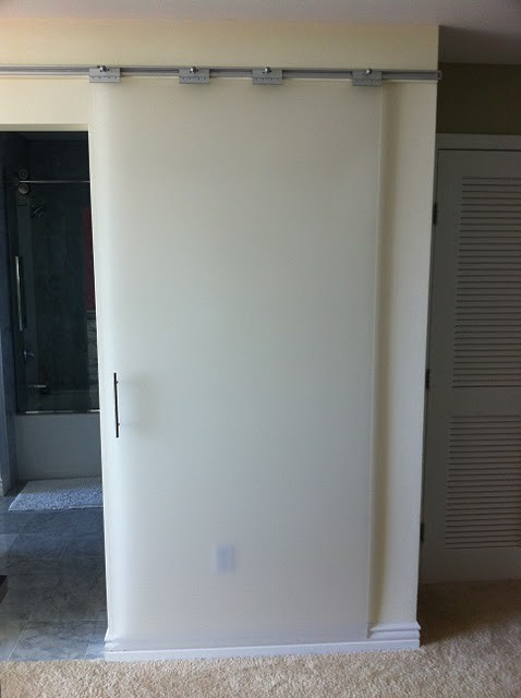 interior sliding doors ikea photo - 4