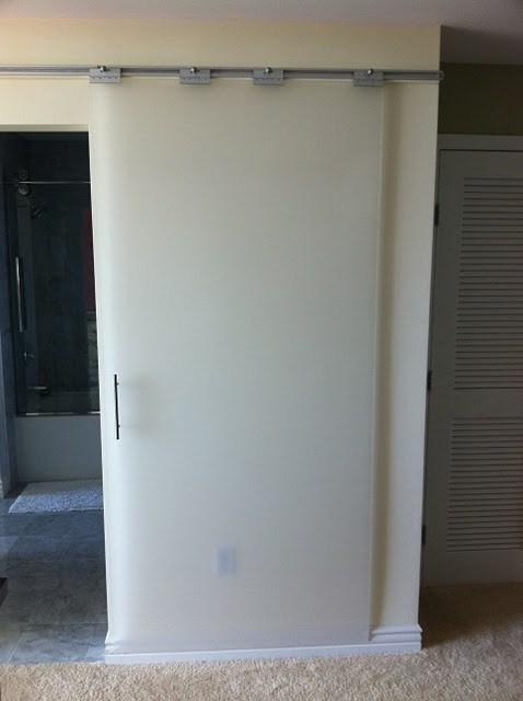 interior sliding doors ikea photo - 4