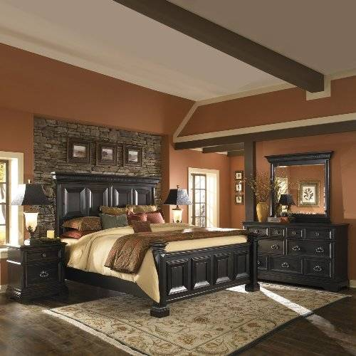 jerusalem furniture bedroom sets photo - 2