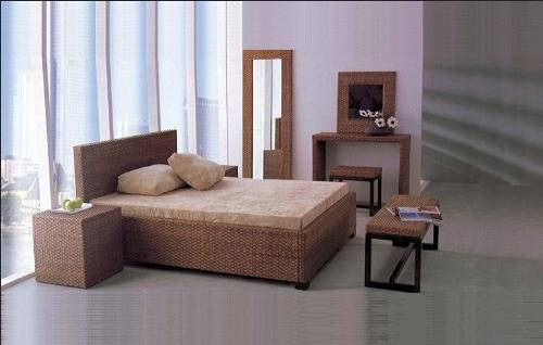 jerusalem furniture bedroom sets photo - 3