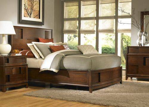 jerusalem furniture bedroom sets photo - 4