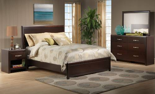 jerusalem furniture bedroom sets photo - 6