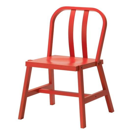 kitchen chairs ikea photo - 1