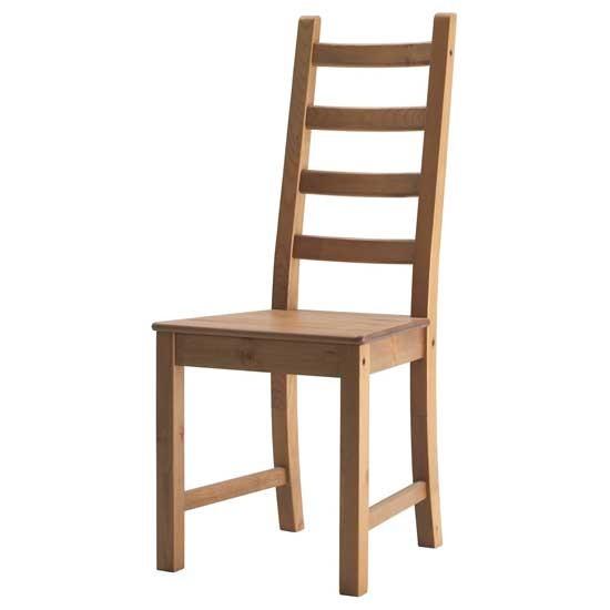 kitchen chairs ikea photo - 2