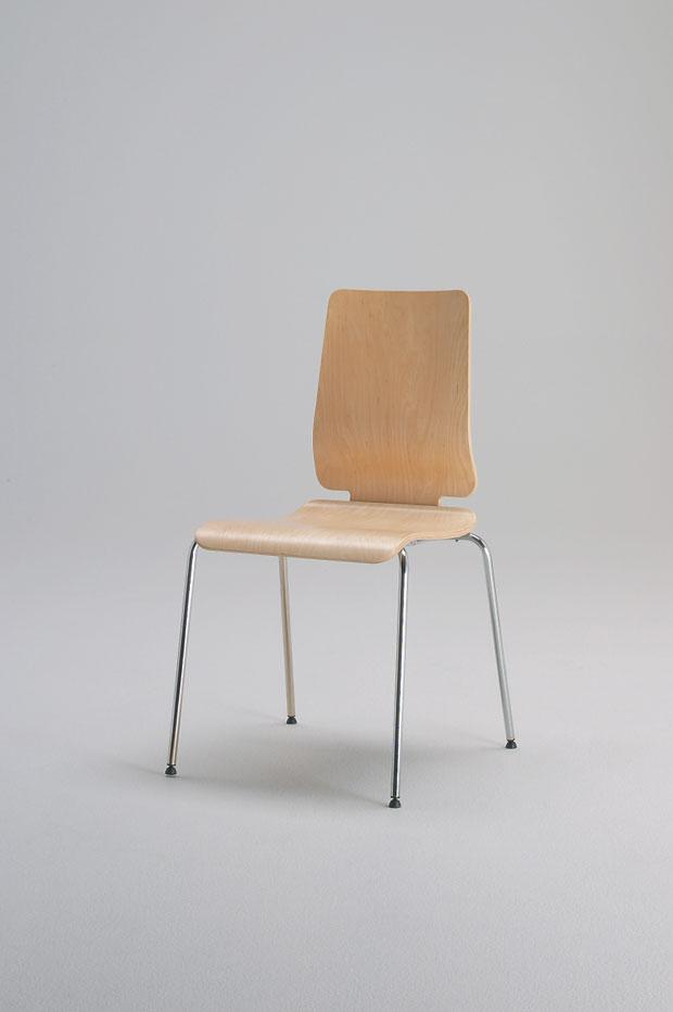 kitchen chairs ikea photo - 5