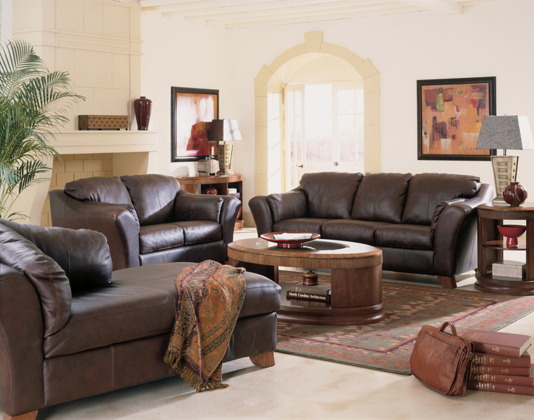 living room furniture ideas for small rooms photo - 3