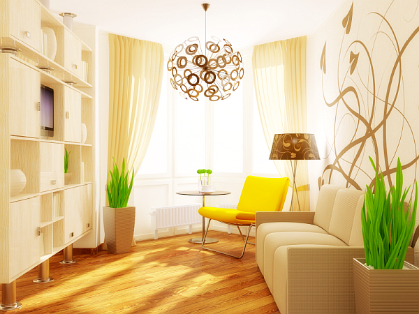 living room furniture ideas for small rooms photo - 4