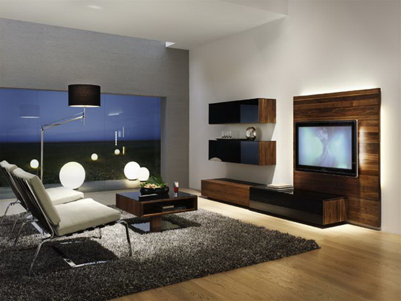living room furniture ideas for small rooms photo - 5