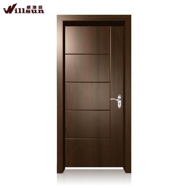 Modern Door Designs For Rooms Photo 1