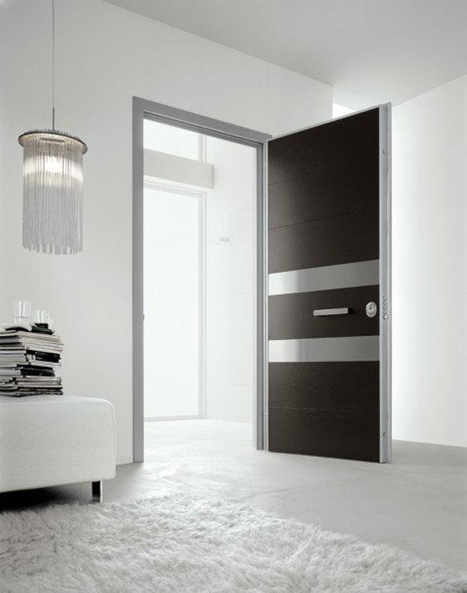 modern door designs for rooms photo - 3