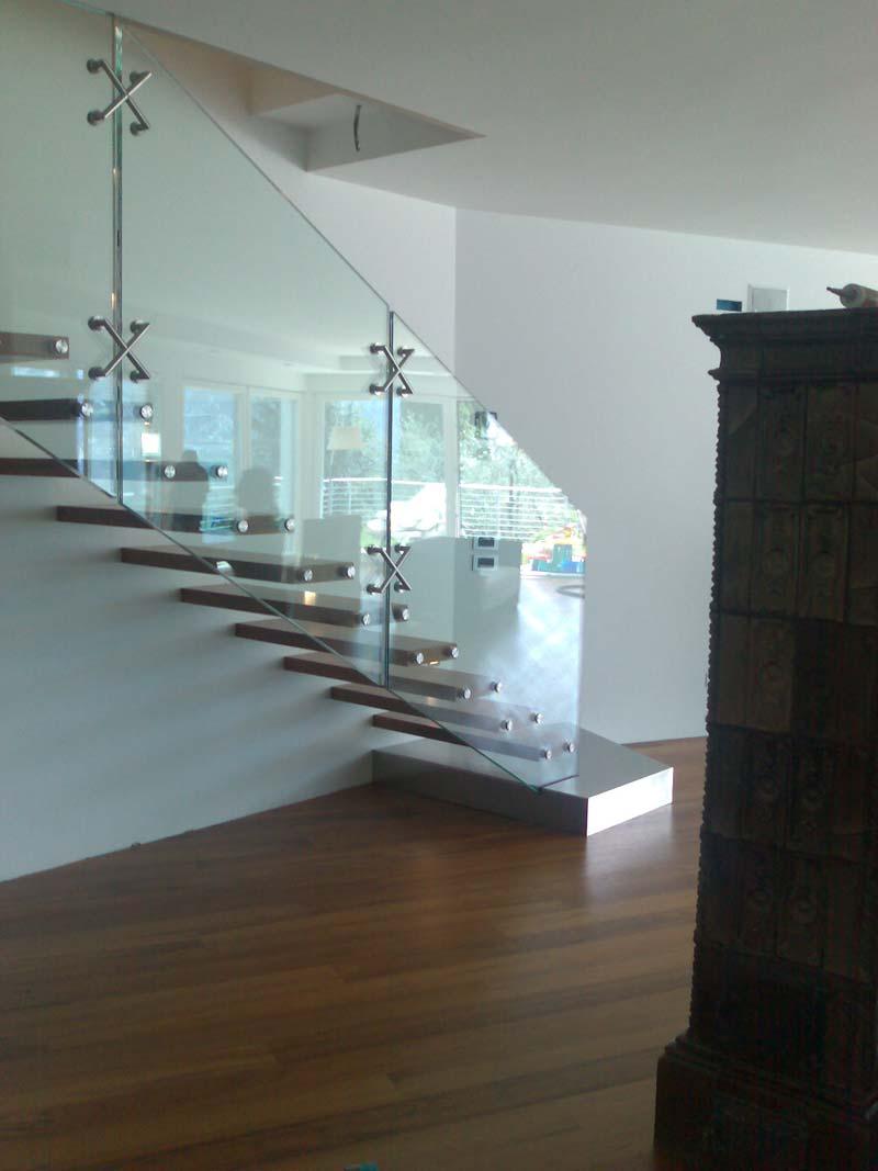modern glass furniture design photo - 3