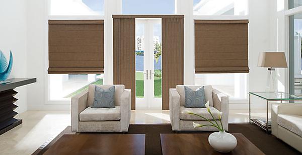 patio door blinds ideas photo - 3