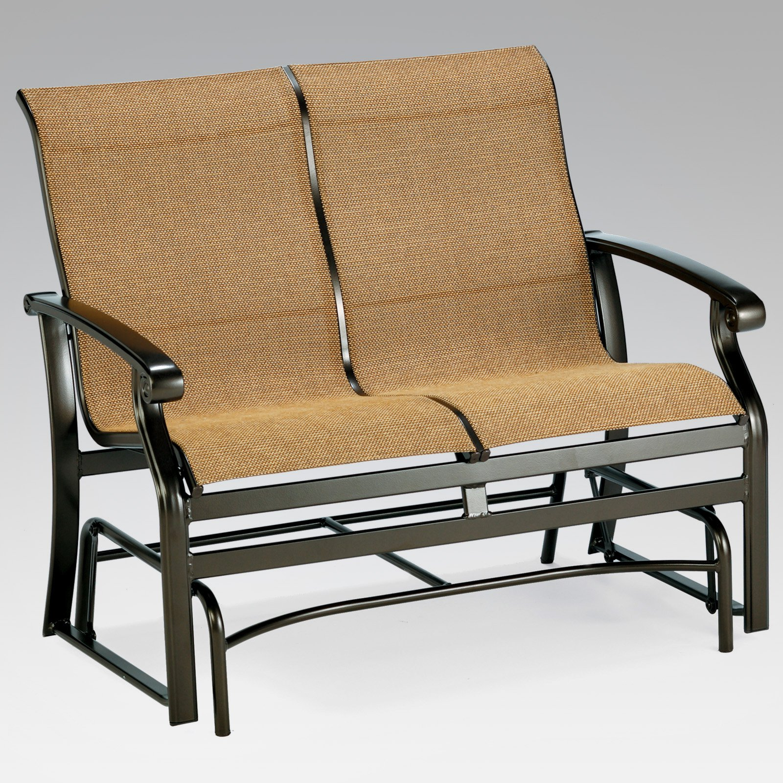 patio furniture gliders photo - 4