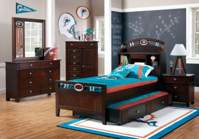rooms to go bedroom furniture for kids photo - 4