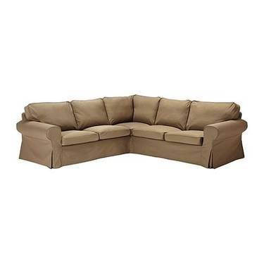 sectional sleeper sofa ikea photo - 1