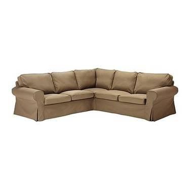 sectional sleeper sofa ikea photo - 1