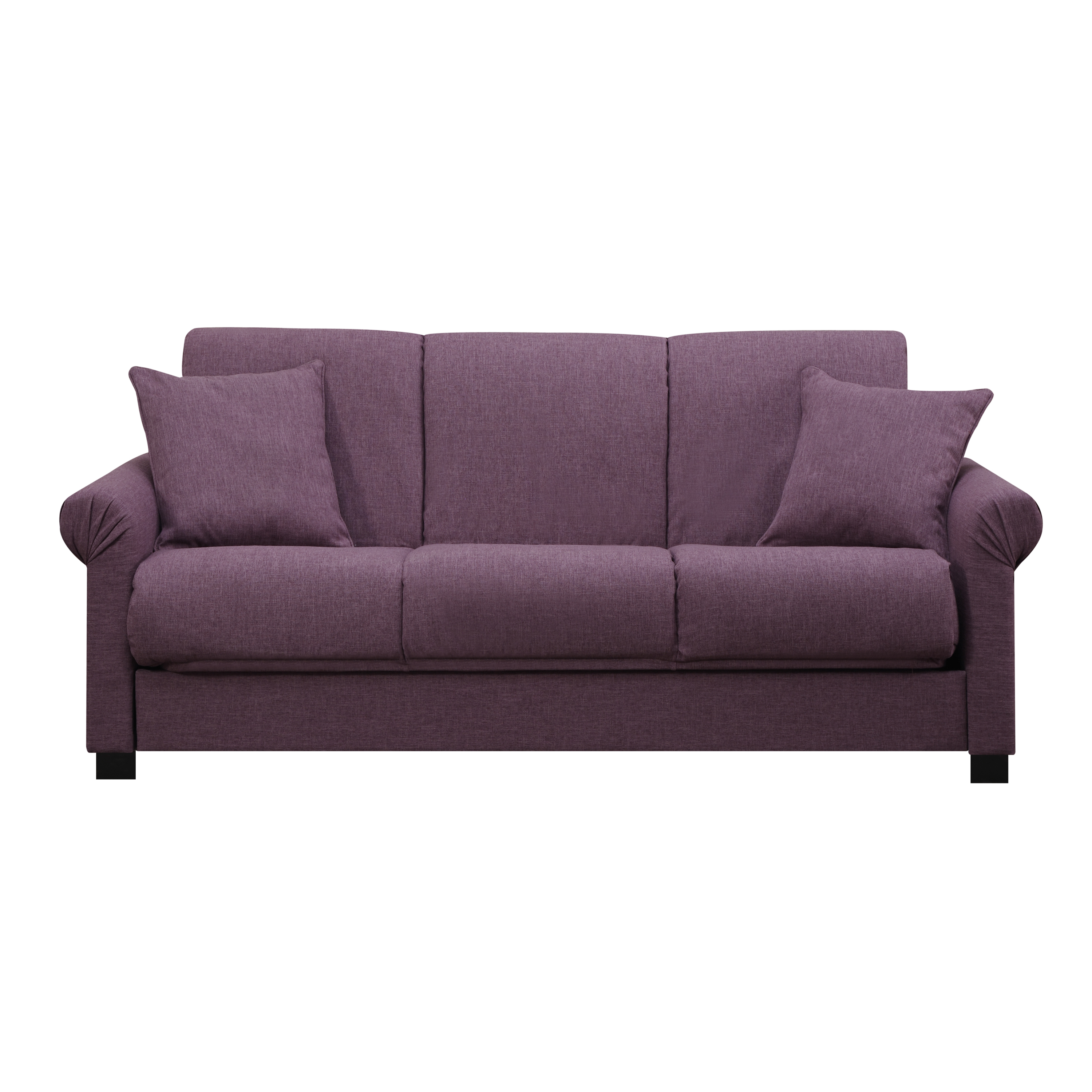 sectional sleeper sofa ikea photo - 4