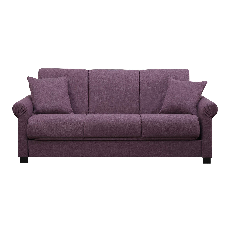 sectional sleeper sofa ikea photo - 4
