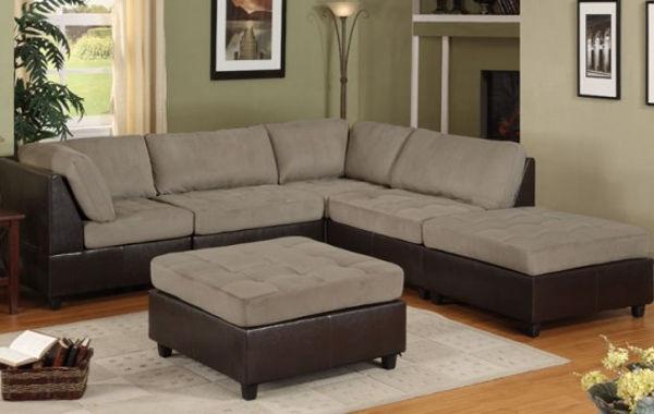 sectional sleeper sofa ikea photo - 6