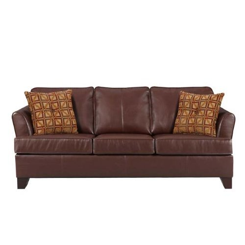 sleeper sofa amazon photo - 3