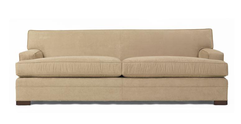 sleeper sofa austin tx photo - 1
