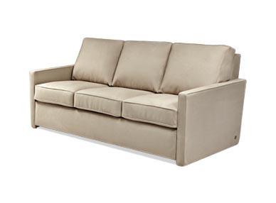 sleeper sofa austin tx photo - 2