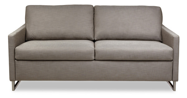 sleeper sofa austin tx photo - 6