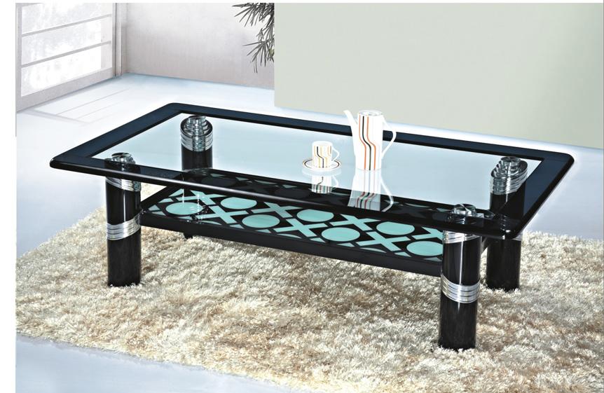 tea table design furniture photo - 4