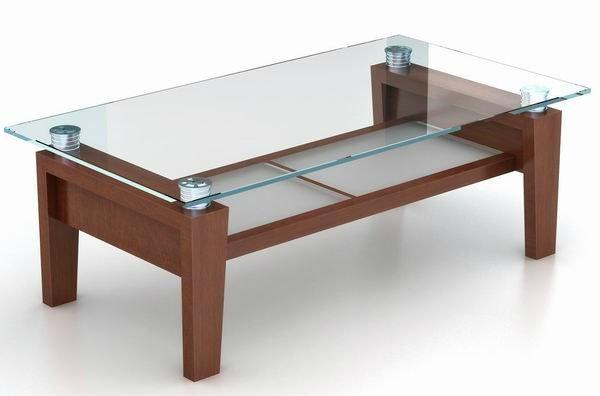 Tea Table Design Furniture