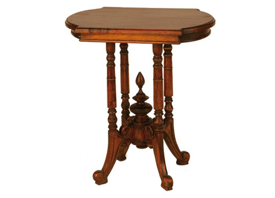 tea table design furniture photo - 6