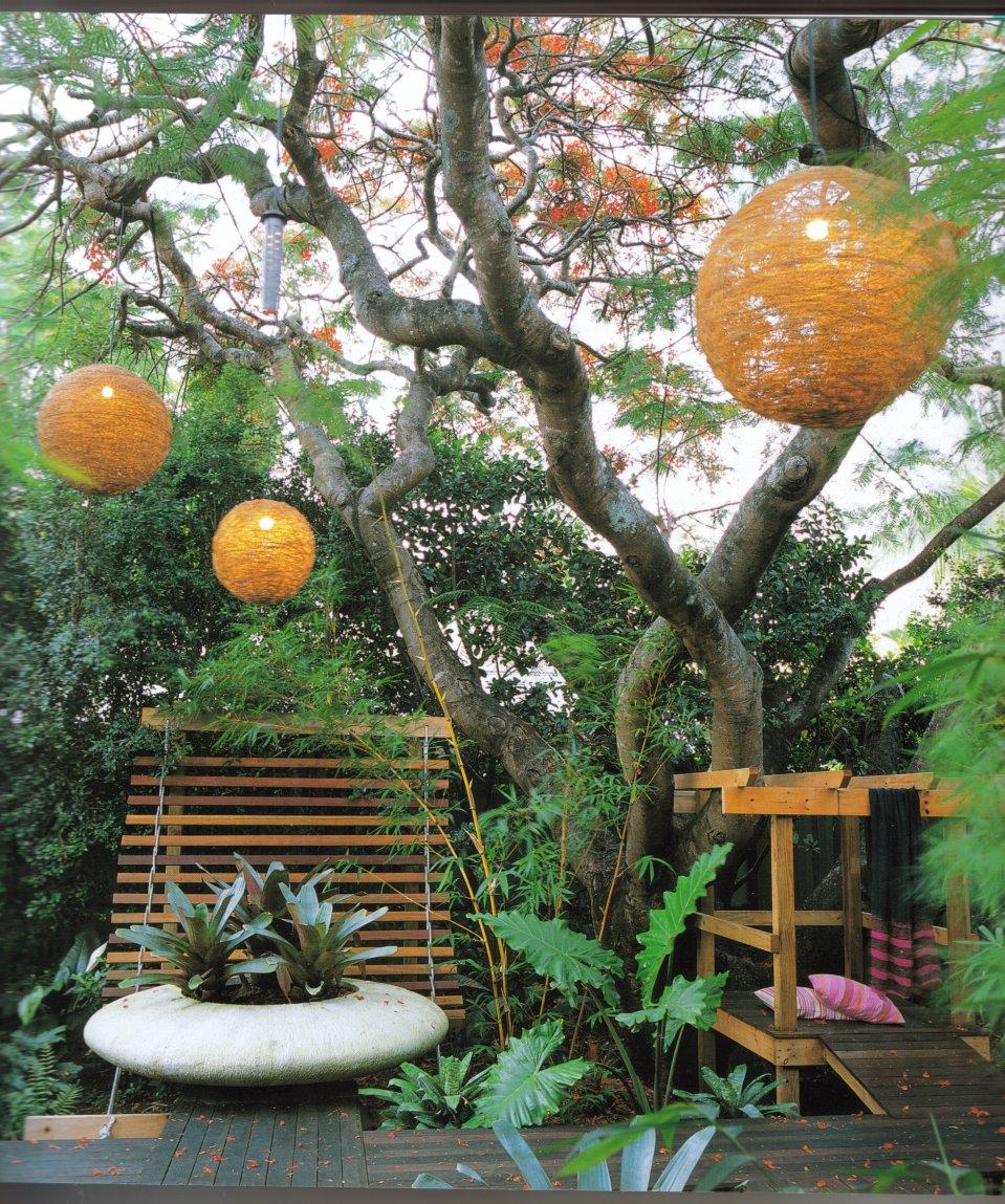 veg garden design ideas photo - 6