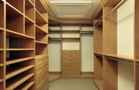 walk in closet design ideas diy photo - 5