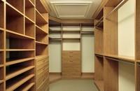 walk in closet design ideas diy photo - 5