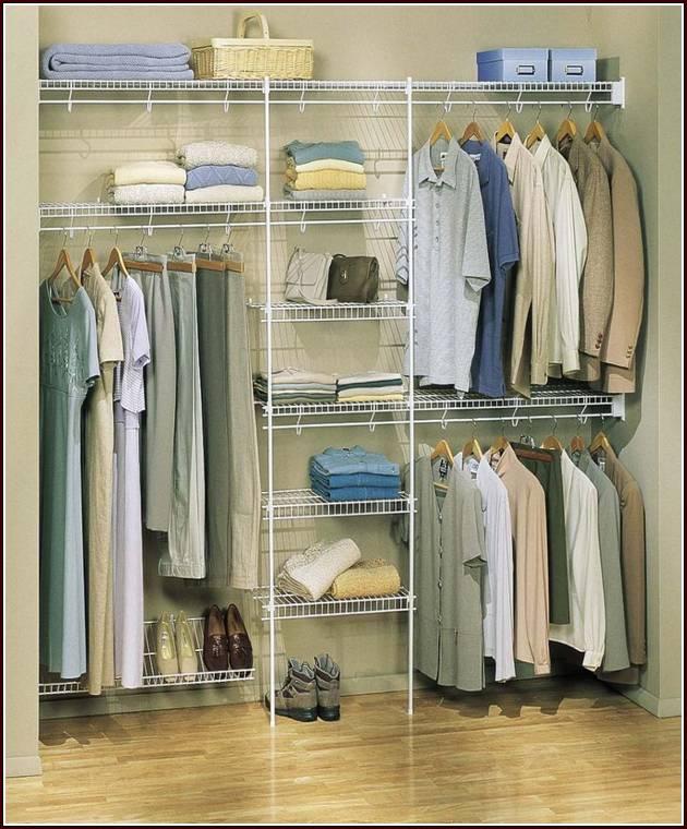 walk in closet design tool photo - 1