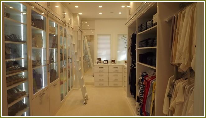 walk in closet design tool photo - 3