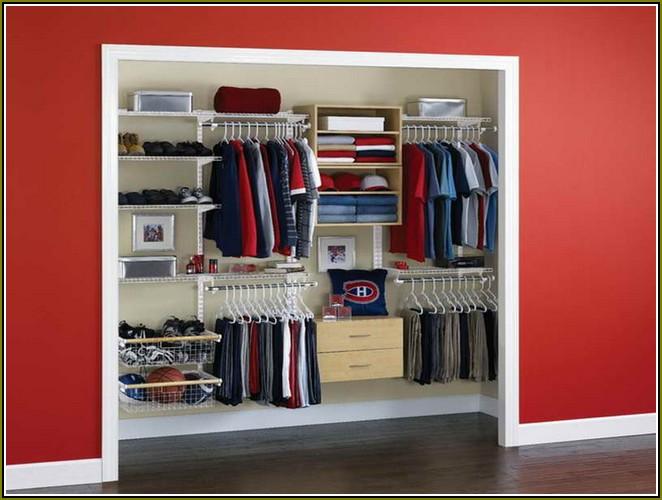 walk in closet design tool photo - 6