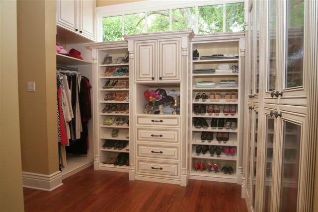 walk in closet designs pictures photo - 6