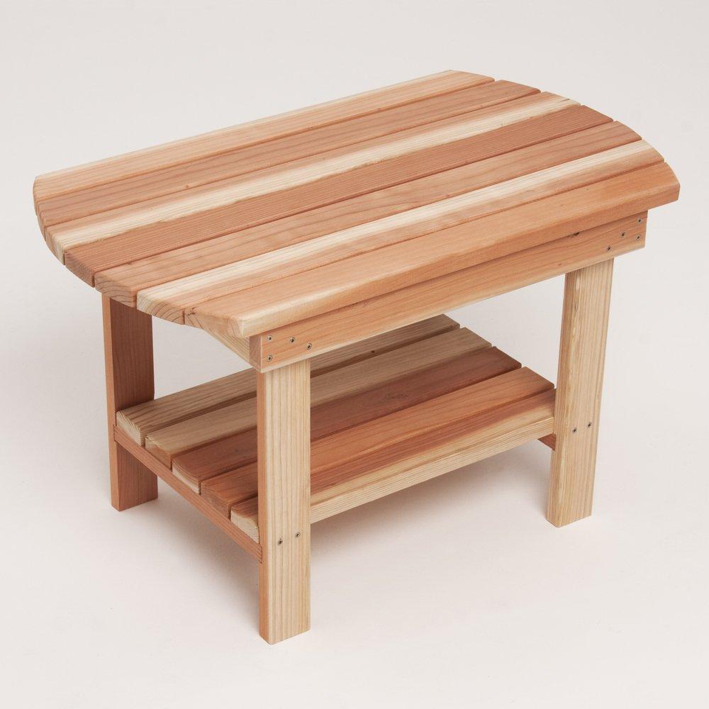wood table designs plans photo - 3
